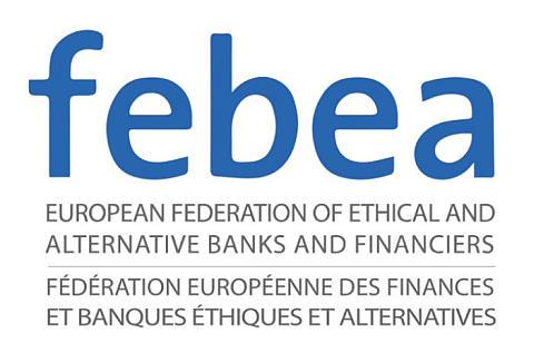 Die Genossenschaft für Gemeinwohl ist Mitglied im Verband der europäischen Ethik-Banken FEBEA!