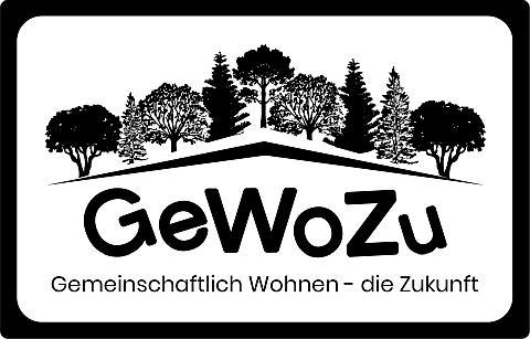 @GeWoZu – gemeinschaftlich Wohnen